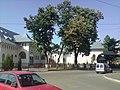 Biserica Sfantul Ioan 3 - panoramio.jpg