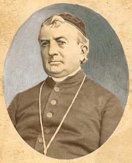 Augustus Marie Martin