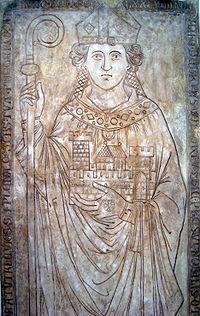 Bishop Otto I tomb portrait c1280.jpg