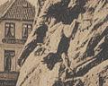 Bismarckbrunnen Flensburg - 1903 - Frosch.jpg