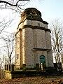 Bismarckturm Hameln.jpg