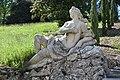 Bisuschio - Villa Cicogna Mozzoni 0129.JPG