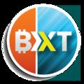 Bitcoinxt.png