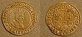 Bitterley Hoard gold crown of James I.jpg