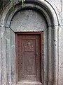 Bjno Monastery 08.jpg