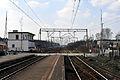 Blachownia - train station 03.jpg