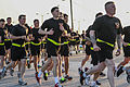 Black Falcons, 7 Royal Horse Artillery hold morale run 150422-A-DP764-422.jpg