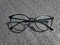 Black Framed Glasses.jpg