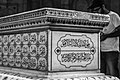 Black and white picture of tomb.jpg
