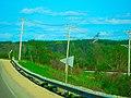 Blackhawk Ski Jump - panoramio.jpg