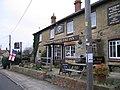 Blackmore Vale Inn, Marnhull - geograph.org.uk - 329202.jpg