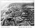 Blackpool.Tower.c.1899.birds.eye.view.jpg