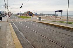 Blackpool tramway (5526).jpg