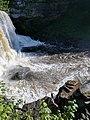 Blackwater Falls of Blackwater Falls State Park 31.jpg