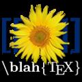 Blahtexwiki-logo.png