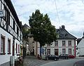 Blankenheim, Ahrstr. 41 2.jpg