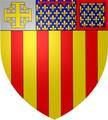 Blason Aix-en-Provence.png