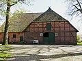 Bleckmar Dorf@Gehrken Hof.JPG