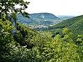 Blick in das Lenniger Tal - panoramio.jpg