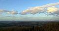 Blick vom Cottaer Spitzberg.jpg