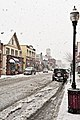 Blizzard Day in Red Bank, New Jersey (4405249728).jpg