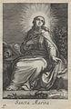 Bloemaert - 1619 - Sylva anachoretica Aegypti et Palaestinae - UB Radboud Uni Nijmegen - 512890366 35 S Marina.jpeg