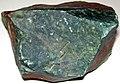 Bloodstone 2 (49035785073).jpg