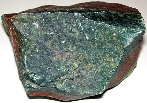 Bloodstone 2 (49035785073)