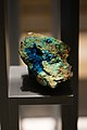 Blue-green rock (39372054052).jpg