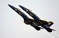 Blue Angels - Section High-Alpha Pass.jpg