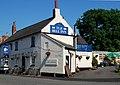 Blue Bell Inn Frisby.jpg