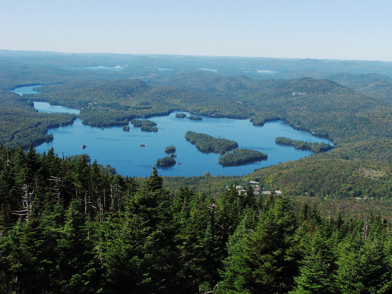 blue mountain lake guys There are so many things to do in the blue ridge ga area this list of 75+ adventures include the best way to enjoy mountain views, lake blue ridge, and the other.