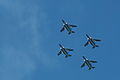 Blue impulse under the blue sky Nyuutabaru 2007 (2151693228).jpg