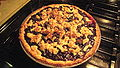 Blueberry pie, September 2009.jpg