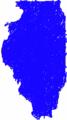 Blueil.png