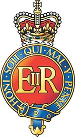 Blues and Royals cap badge.jpg