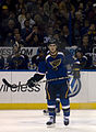Blues vs Ducks ERI 4673 (5473086808).jpg