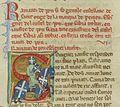 BnF ms. 854 fol. 153 - Rainaut de Pons (1).jpg