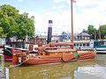 Boat on Ems in Leer.jpg