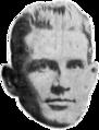 Bobby Benson portrait.png