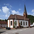 Bobenthal-St. Michael-06-gje.jpg