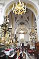 Bochnia, kościół par. p.w. św. Mikołaja, XV 3.JPG
