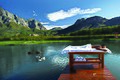 Body, Mind and Spirit (Franschhoek) - South Africa (3609896173).jpg