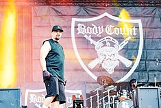Body Count feat. Ice-T - 2019214171707 2019-08-02 Wacken - 2116 - AK8I2938.jpg