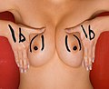 Body painting - How to find a two-letter word?.jpg