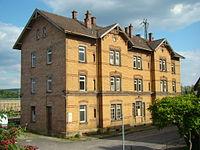 Boeckingen-bahngebäude-2015-002.JPG