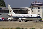 Boeing 737-2A8-Adv, India - Air Force AN1165786.jpg