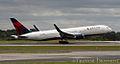 Boeing 767-332ER - N1608 (8642117251).jpg