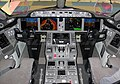Boeing 787-8 Dreamliner, AeroMexico AN2314451.jpg