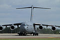 Boeing C-17A Globemaster III 01 (4815839267).jpg